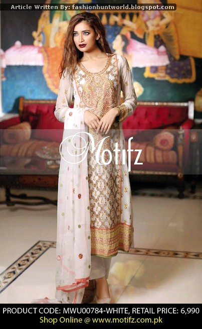 CRINKLE CHIFFON FORMAL VOL-3
