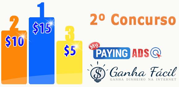 [Risco - Provado] MyPayingAds - investe desde $5 e ganha a cada hora - Página 5 2_concurso-MyPayingAds