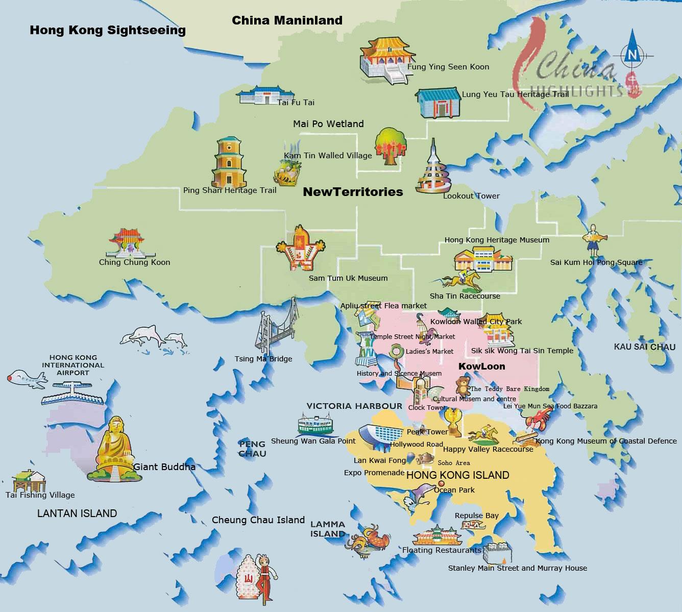 Hong Kong ... so not China   Carol's World Map Of Mainland China on map of the republic of china, map of geography china, matsu islands, map of korea and china, latest entertainment news china, map of smog in china, map of southern china, old world map china, map of south china sea, chinese civil war, mountain ranges map of china, south china sea, map of india and china, map of china ports, map of china with cities, shenzhen china, hong kong and mainland china, map of communist china, map of population density china, flag of japan and china, hong kong island china, chinese in china, sixty-four villages east of the river, map of southeast china,