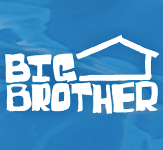 Big Brother 17 Premiere Date Time