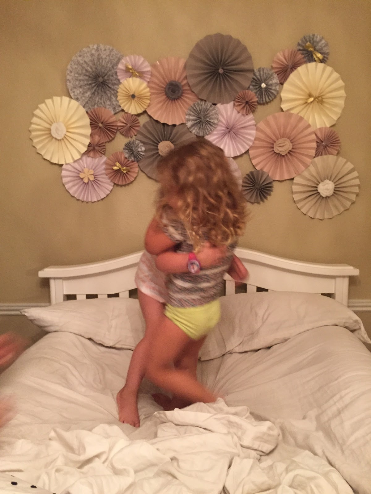 Girls Crash Party First Time Sleepwalking
