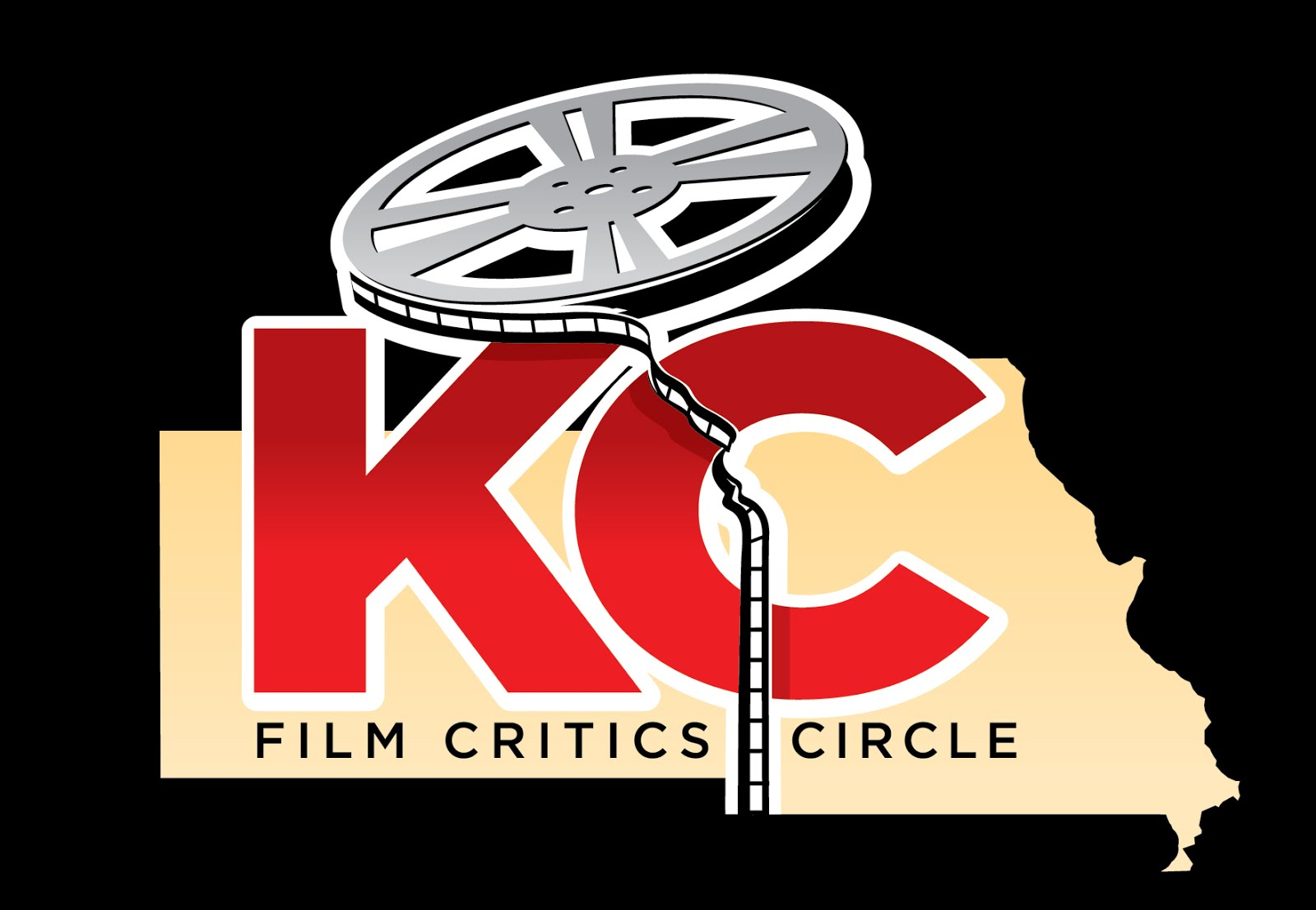 Proud Member of KCFCC