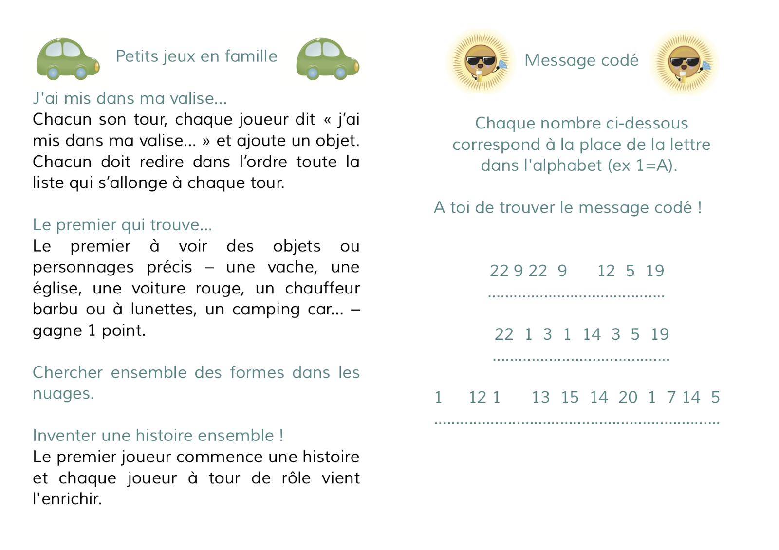 Coloriage à imprimer : Mariage de princesse Familiscope - Coloriage De Mariage A Imprimer Gratuit