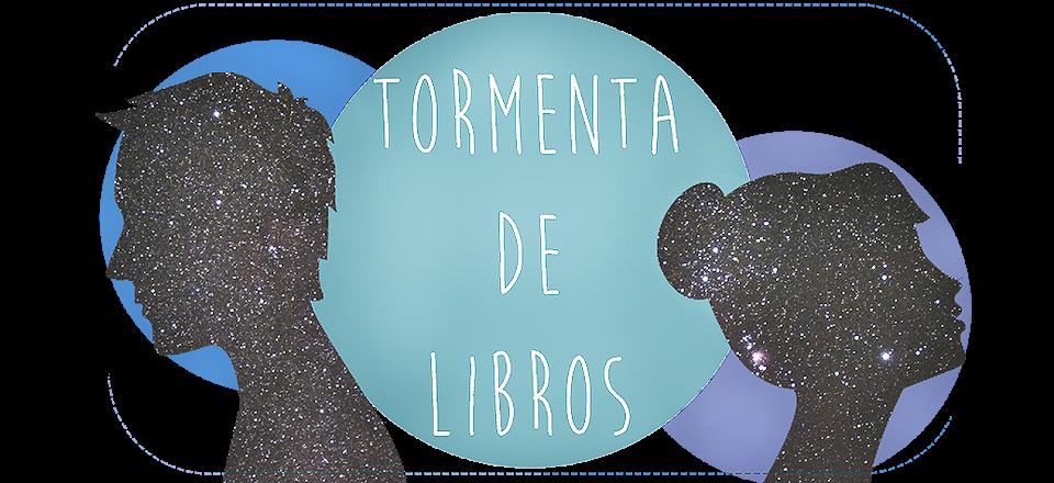 http://tormentadelibro.blogspot.com.es/