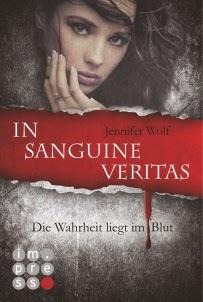 http://www.carlsen.de/epub/die-sanguis-trilogie-band-1-in-sanguine-veritas-die-wahrheit-liegt-im-blut/52070#Inhalt