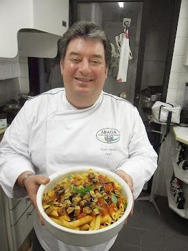 Mille Ricette di Pasta - L'Identità della Cucina Italiana