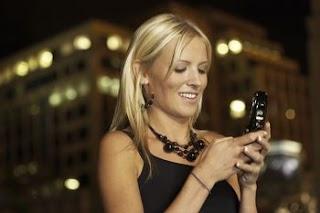 Love text message for girlfriend bestofshayari.blogspot.com