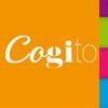 App - Cogito