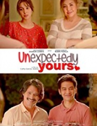 Unexpectedly Yours | Bmovies