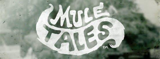 Mule Tales