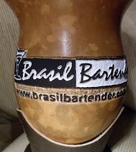Brasil Bartender
