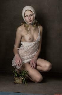 Nude Art - met-art_g_par_0012.jpg