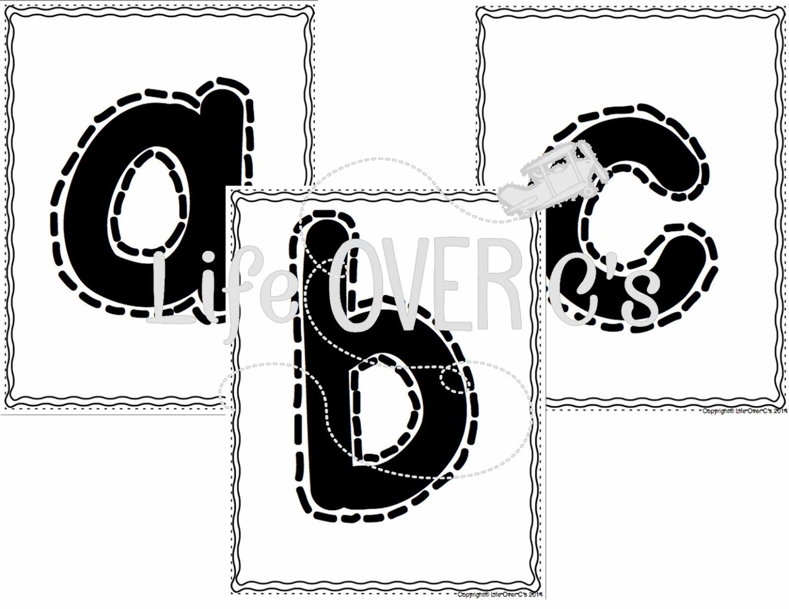 http://2.bp.blogspot.com/-wKWOn9H0RLM/Uw3beY0i6UI/AAAAAAAAAWU/m_dRud46Osg/s1600/alphabetlines2.jpg
