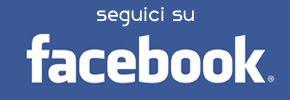 Teatro della Juta Facebook