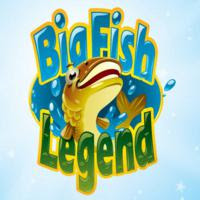 FREE DOWNLOAD GAME Big Fish Legend