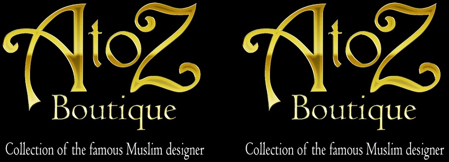 A to Z Boutique