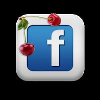 """En Facebook dale """"Me gusta"""""""