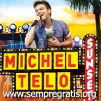 Download Michel Tel Sunset + Torrent Baixar Gr&Atilde;&iexcl;tis
