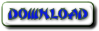 Download IDM Full Crack, Download IDM Full Versioan, Download IDM terbaru, Download IDM Full Patch