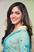 Ritu Varma latest glam pics-thumbnail-14