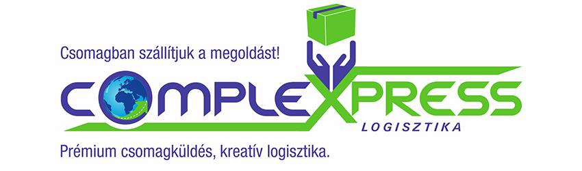 Complexpress Logisztika