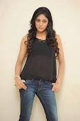 Actress Sushma Raj latest Glamorous Photos-thumbnail-8