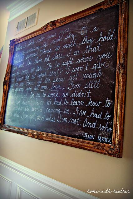 DIY+Chalkboard+Framed+Art.jpg