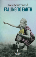 http://discover.halifaxpubliclibraries.ca/?q=title:%22falling%20to%20earth%22southwood