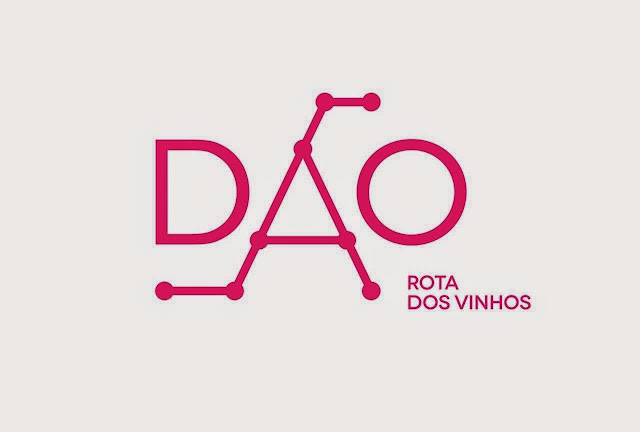 Divulgação: Rota dos Vinhos do Dão nasce em Abril, digital e cheia de ofertas no enoturismo - reservarecomendada.blogspot.pt