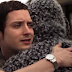 "Wilfred: Review ""Trust"" S01E02"