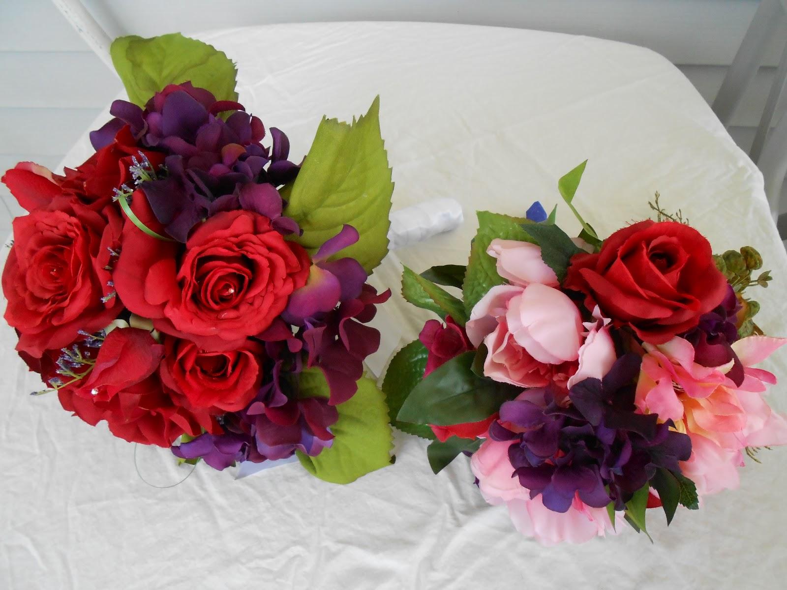 Tiaras And Bowties Diy Weddings On A Budget Tips On Scoring