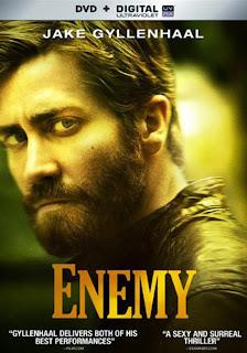 enemy-2014-jake-gyllenhaal-dvd-blu-ray