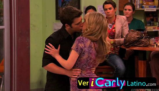iCarly 5x01