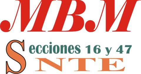 Movimiento de Bases Magisteriales – Jalisco