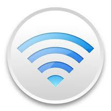 AirPort Utility 5.5.3.2: Mengkonfigurasi dan Mengelola Wireless Access Points