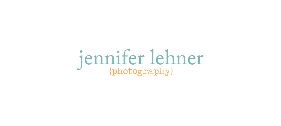 Jennifer Lehner Photography