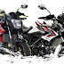 Fuel Consumption Comparison: New Vixion Vs CB150R