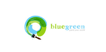 Bluegreen En Arabe