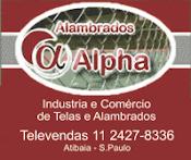 Alpha Alambrados