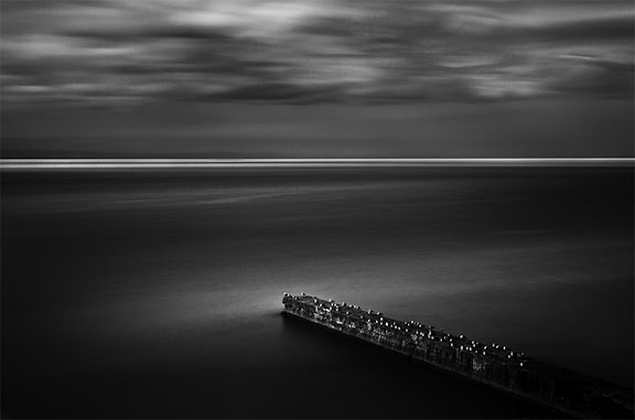 2013 5 28+How+to+Set+Your+Exposure+for+Long+Exposures 10 Calculating Long Exposures