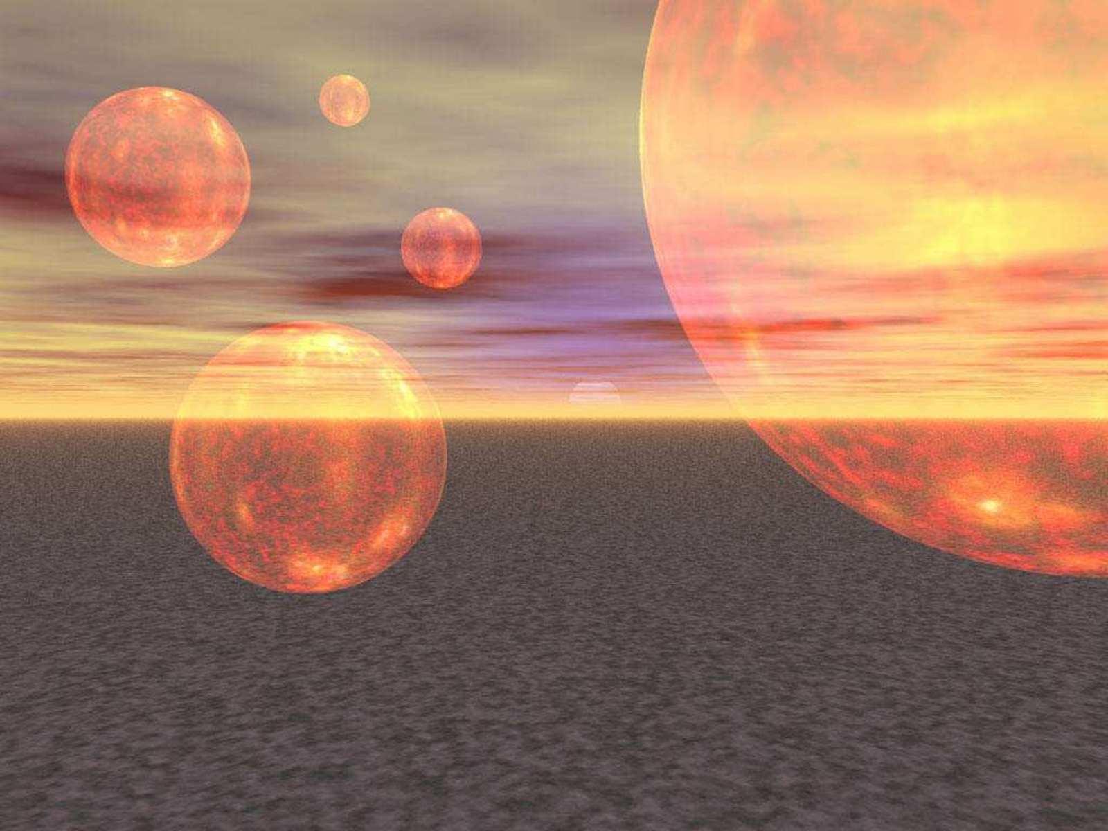 http://2.bp.blogspot.com/-wKnhUi9B6Jg/Tc2jpwX9UTI/AAAAAAAAAQ4/tm7KwRtzfZY/s1600/wallpaper_3D044.jpg