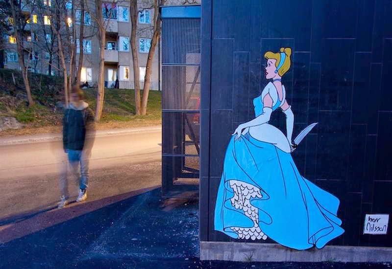 Disney-Princess-Cantik-0