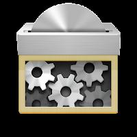BusyBox Pro app icon