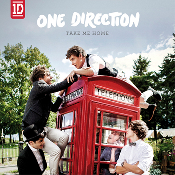 Take me home portada disco Take me home one direction cover Take me home , frases de one direction, las mejores frases de one direction Take me home, Take me home album