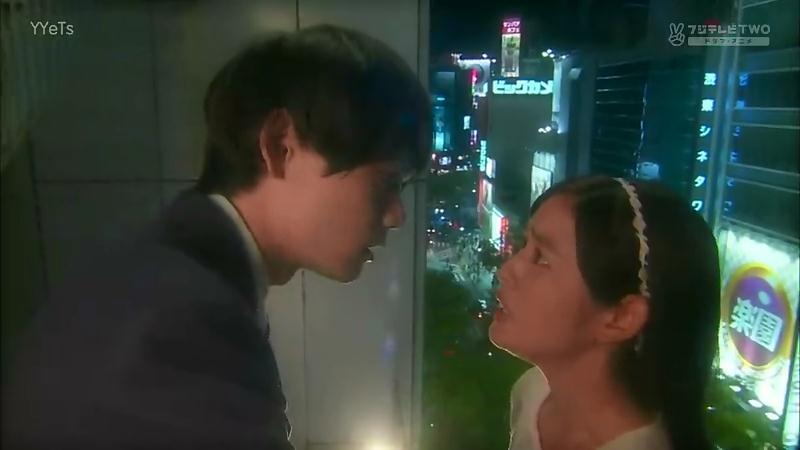 itazura_na_kiss___love_in_tokyo_ep05.mp4_snapshot_52.17_%5B2013.06.30