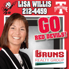 Lisa Willis Bruns Realty