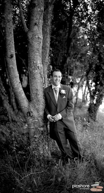 china fleet country club cornwall wedding picshore photography