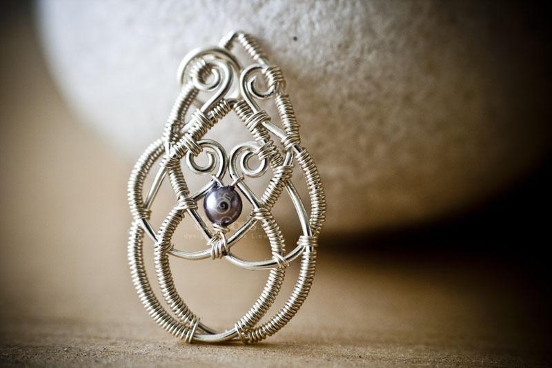 de cor 39 s handmades malaysia handmade jewelry wire