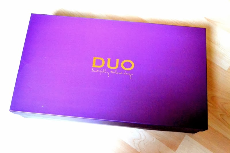 duo boots fashio style myberlinfashion outfit