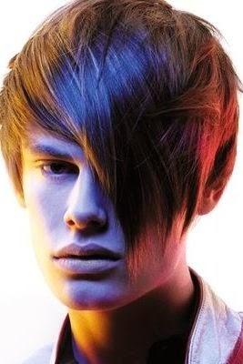 frisuren für ganz dünne haare